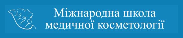 Vyviska_final_temny_96dpi